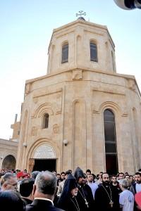 18.Armenian_Genocide_Memorial_in_Der_Zor,_Syria