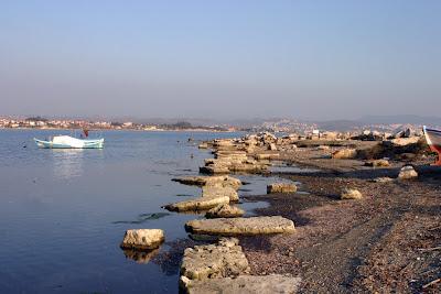 21TEOS Harbour