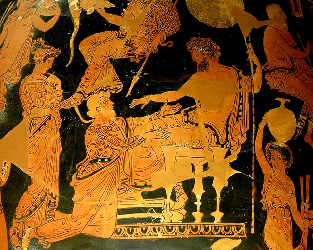 5-Chryses_Agamemnon_Louvre_K1