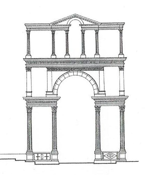 EPH HadrianGateElevrecon