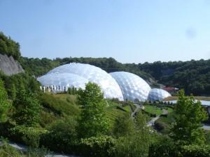 Een Biomes 2