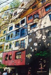 Hundertwasserhaus+3