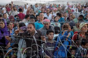syrian-refugees-opener-615